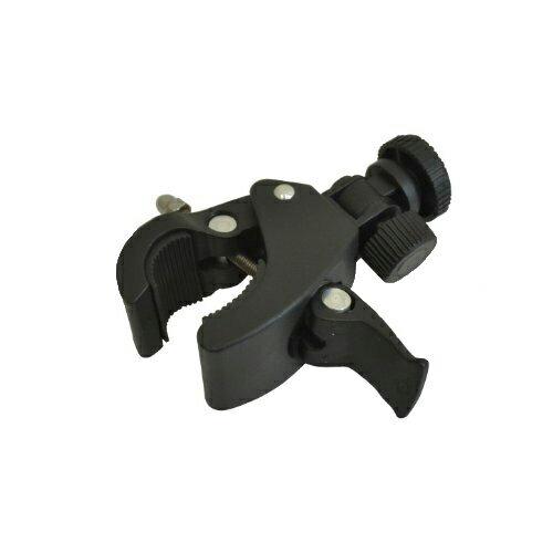 自転車の 自転車 車載カメラ 振動 : バイク用カメラマウントカメラ ...