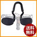 簡単に取り付けできるトライアスロンハンドルバーDHハンドル 22.2mm?25.4mmに適応 ブラック トライアスロンハンドルバー トライアスロンバー エアロバー 自転車 パーツ