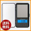 デジタル はかり スケール 0.01〜100g 電子 携帯タイプ 小型 デジタルスケール 0.01g デジタルはかり 量り 計り 測り 秤 軽量秤 計量器 電子はかり キッチン 計測用具 コンパクト