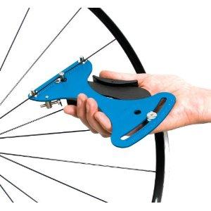 自転車の 自転車 スポーク 調整 工具 : ... 工具 自転車 アクセサリー