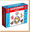 マグフォーマー MAGFORMERS スマートセット 144ピース smart set 144 piece ブロック おもちゃ 積み木 ボーネルンド セット 立体 パズル 磁石 強力マグネット マグネット 知育 プレゼント 玩具