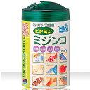 キョーリン ひかりFDシリーズ ビタミンミジンコ 12g  ...