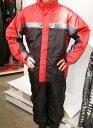 《がまかつ》 ウィンドアップスーツ (GM-696) M (防寒 ウォームアップ  コールドウェザースーツ オールウェザー)