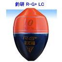 ─р╕жббR-G+ LC(евб╝еые╕б╝е╫еще╣еиеые╖б╝)б╩▒є┼ъббе╒еле╗ббд╒длд╗б╦б┌─ъ╖┴│░═╣╩╪▓─б█