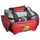 【バス プロ ショップス】 エクストリーム クオリファイアー 350 バッグ / Qualifier 350 Tackle Bag