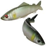 カツイチ リアユ 125S (鮎友釣りルアー)