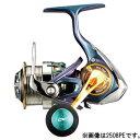 ダイワ 15 エメラルダス AIR 2508PE-H