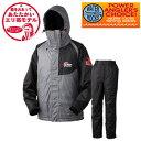 オールウェザースーツ WRFW-5113など、オレンジブルー釣具の販売、通販ならフィッシング遊web店