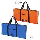 バレーヒル カミワザ フィッシュキャリーバッグ2 トートバックタイプ 大物用 (フィッシングバッグ)