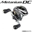 シマノ 15 メタニウム DC XG RIGHT...