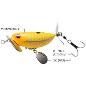 コーモラン ビバ でんぐりガエル 鯰SP