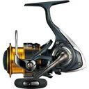 ダイワ 15 フリームス 2508RH (スピニングリール)