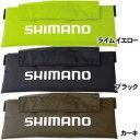 シマノ 防水シートカバー CO-011I