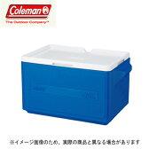 【コールマン】パーティースタッカー 33QT ブルー(3000001330)