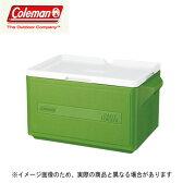 【コールマン】パーティースタッカー 33QT グリーン(3000001331)