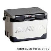 【ダイワ】プロバイザー ZSS ブラック 1600X【0824楽天カード分割】
