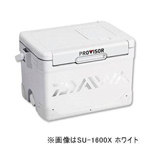 �ڥ�����ۥץ�Х�����SU�ۥ磻��1600X