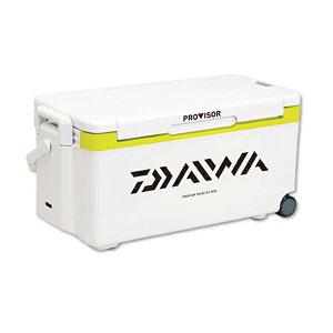 【ダイワ】プロバイザートランクGU3500イエロー