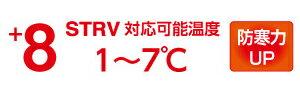 【シマノ】ゴアテックスマスターウォームスーツRB−014Mカリブブルー/3XL