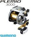 シマノ 15 プレミオ 3000 PE6号×300m
