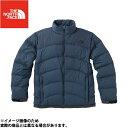 送料無料【ノースフェイス】◆ アコンカグアジャケット CM XLサイズ(ND91648)