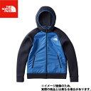 送料無料【ノースフェイス】◆ ハイブリッドテックエアースウェットフーディ CM XL(NT61670)パーカー 防寒ジャケット スポーツウェア
