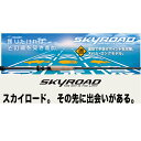 【メジャークラフト】スカイロード [ メバル モデル ] SKR-S762M