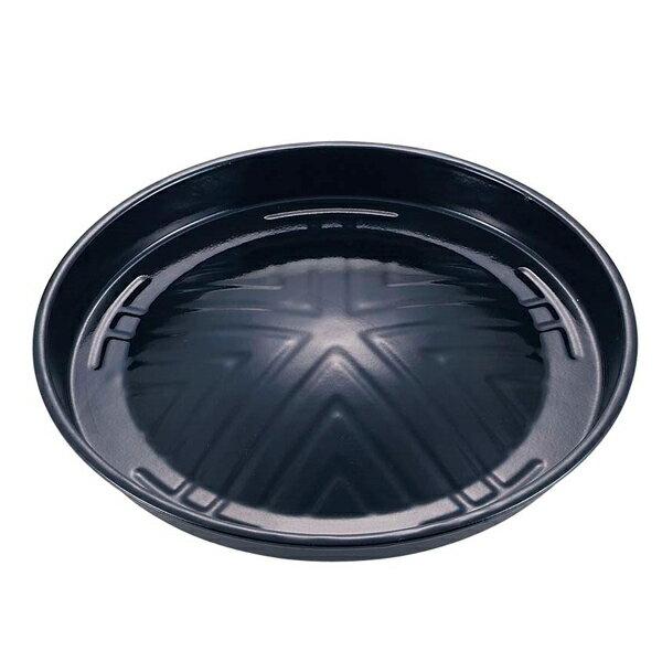 焼き名人 ホーロージンギスカン鍋