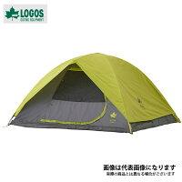 ROSY サンドーム XL-AI 71805049 ロゴス キャンプ アウトドア 用品 テント タープの画像