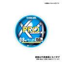 е╧б╝е╔е│ев X4 PRO 200m 2.0╣ц Y едеиеэб╝ 2.0╣ц H3870-Y е╟ехеиеы