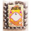 宝福印(HOFUKU) お徳用 丸型オモリ 1kg入 5号