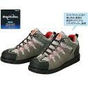 阪神素地 釣り フィッシング スパイクシューズ スパイク フェルトスパイク 磯シューズ 磯 靴 防水 透湿 シューズ 靴