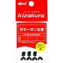 ене╢епещ(kizakura)ббелещб╝емеє┬└╖пбббЇ2ббб┌е═е│е▌е╣╟█┴ў▓─б█