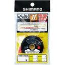 シマノ(SHIMANO) マスターフロロ2 完全仕掛け RG-AC1R 【ネコポス配送可】