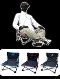 PROX 盘腿坐椅子[PROX あぐらイス]