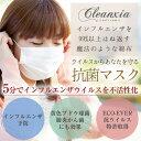 【楽天ランキング入賞】【期間限定1枚から送料無料】抗菌マスク...