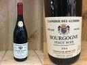[2016]ббе╓еые┤б╝е╦ехббе╘е╬бже╬еяб╝еыббV.Vбб(епеэе║еъб╝бже╟бжевеъе║егеи/е╣е╞е╒ебеєббе╓еэелб╝еы)Bourgogne Pinot NoirббV.Vбб (Closerie des Alisiers /Stepahne Brocard)б┌ryaб█
