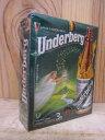 ウンダーベルグ 3本セット 20mmX3本 UNDER BERG