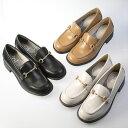 ショッピングあしながおじさん by あしながおじさん 靴 ローファー 8710251  ギフトラッピング無料