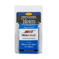 ブリスターシールド トラベルパック (10枚入り 携帯型使い切りタイプ) Blister Shield 【当店在庫品/条件付きメール便対応可】 [2Toms] ★アウトドドアキャンペーン2019★