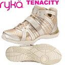 [RYKA]ライカ フィットネスシューズ TENACITY<テナシティー> E1269M-M250 〔ゴール