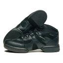[Chacott]チャコット ダンシングスニーカー スプリットソール ミドルカット 【ダン