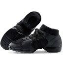 [Chacott]チャコット ポワントスニーカー 【ダンスシューズ】 (レディース/20.0〜25