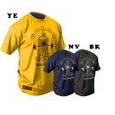 ゴールドジム ゴールズドライシャツ オリジナル (M・L・XLサイズ)【当店在庫品】 [GOLD'S GYM_G] 『筋労感謝の日キャンペーン』