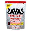 ZAVAS プロティンタイプ1 ストレングス 1.2kg