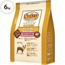 ニュートロ ナチュラルチョイス 減量用 超小型犬〜小型犬用 成犬用 チキン&玄米 6kg