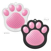 【在庫処分】東洋アルミ とぎカスの出ない爪とぎマット 1個 猫用【爪とぎ お手入れ ケア用品 おもちゃ】