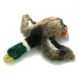 わんちゃんの狩猟本能をくすぐるおもちゃ!●ダッドウェイ AKC承認トイシリーズマガモ?スモール PTAK77567