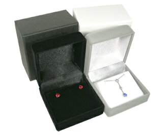 Case fs3gm for necklace pierced earrings▼