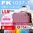 YKKTSAGriffinFk1037-1L/LM